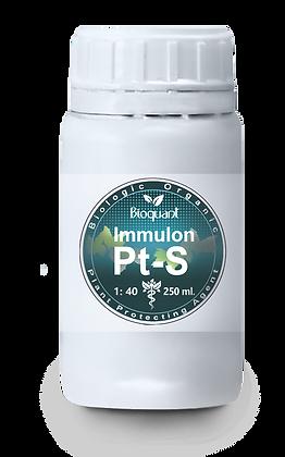 Immulon PtS 250 ml.