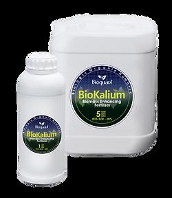 1-5 liter Bio Kalium.png