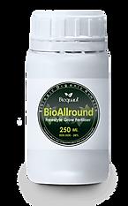 Allround 250 ml.png