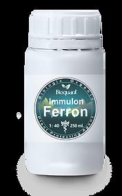 Ferron.png