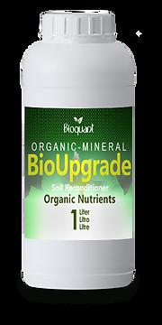 Bio Upgrade 1 liter