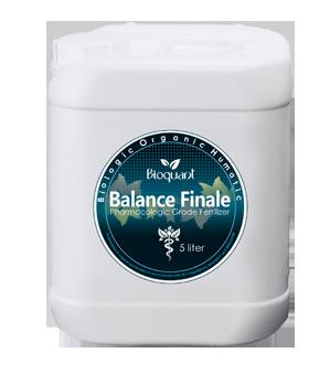 Balance Finale 5 liter