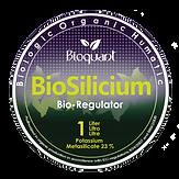 Bio Silicium 2.png