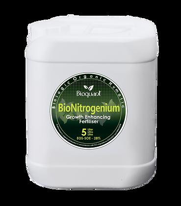 OH Bio Nitrogenium 5 liter