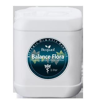 Balance Flora 5 liter