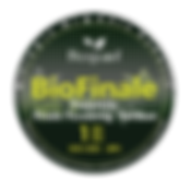 BioFinale rond.png