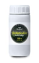 Reticulon 100 ml.png