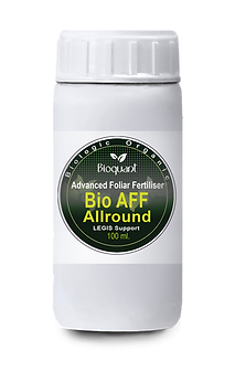 Bio AFF Allround 100 ml.