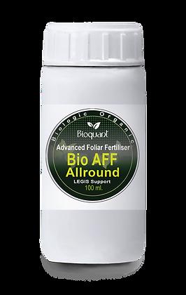 Bio AFF Allround 100 ml.
