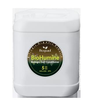 OH Bio Humine 5 liter