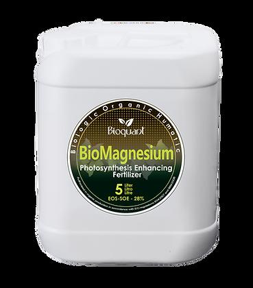 OH Bio Magnesium 5 liter