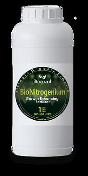 OH Bio Nitrogenium 1 liter