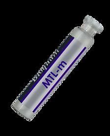 Bio MTL-m - 2,5 ml.