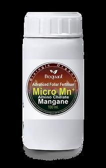 AFF Micro Mangaan - 100 ml.