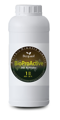 Bio ProActive 1 liter