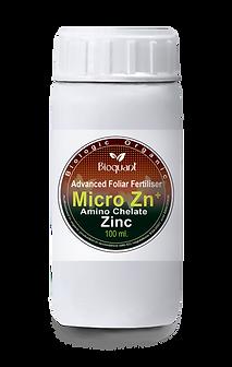 AFF Micro Zink - 100 ml.