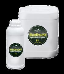 1-5 liter Bio Allround.png