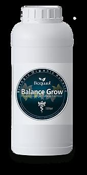 Balance grow.png