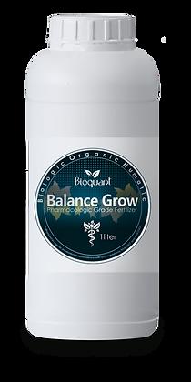 Balance Grow 1 liter
