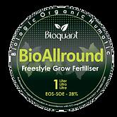 Bio Allround.png