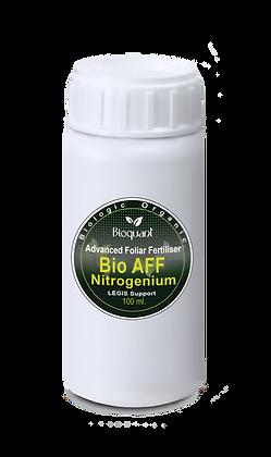 Bio AFF Nitrogenium 100 ml.