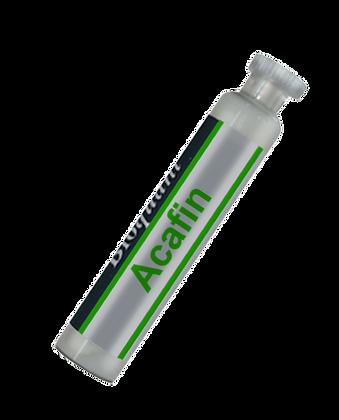Bio Bifec- 2,5 ml.