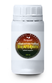 AFF-Fruits.png