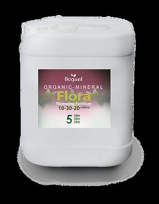 OM Bio Flora 5 liter
