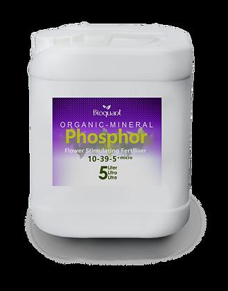 OM Bio Phosphor 5 liter