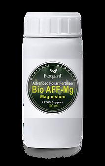 Bio AFF Magnesium 100 ml.