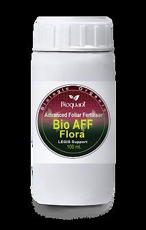 Bio AFF Flora 100 ml.