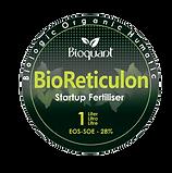 Bio Reticulon.png