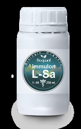 Immulon LSa 250 ml