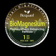 rond Bio Magnesium.png