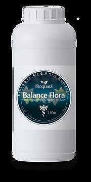 Balance Flora 1 liter