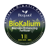 rond Bio Kalium.png