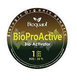 rond Bio ProActive.png