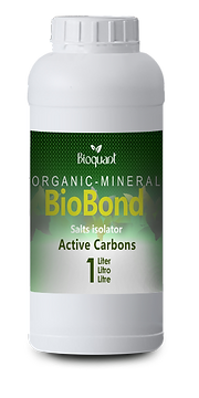 Bio Bond 1 liter
