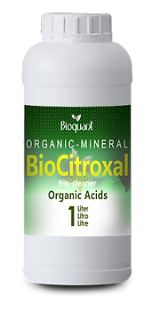 Bio Citroxal 1 liter