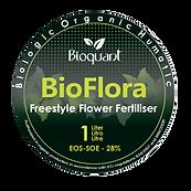 BioFlora rond.png