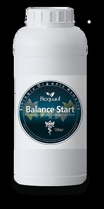 Balance Start 1 liter