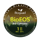 rond Bio EOS.png