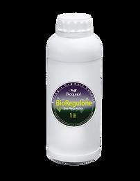 1 liter Regulone.png