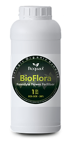 OH Flora.png