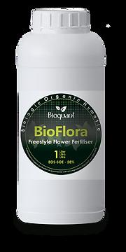 OH Bio Flora 1 liter