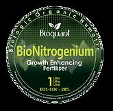 rond Bio Nitrogenium.png