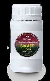 AFF-Flora 250 ml.png