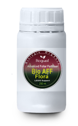 Bio AFF Flora 250 ml.