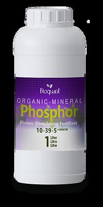 OM Bio Phosphor 1 liter