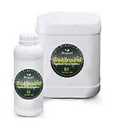 Bio OH Allround 1-5  liter.jpg